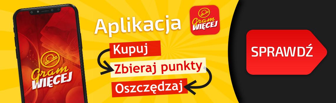banner-app