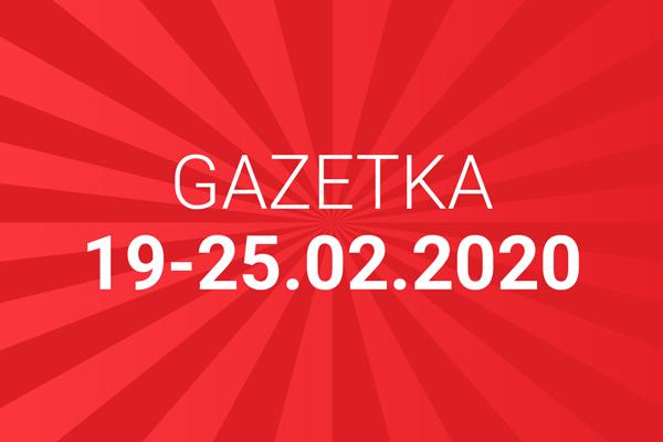 bg-gazetka-19-25.02.2020