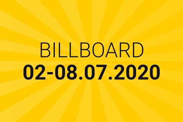 bg-oferta-billboard-02-08.07.2020