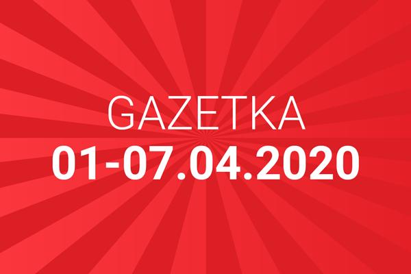 bg-oferta-gazetka-01-07.04.2020