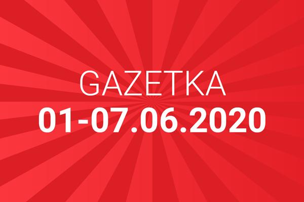 bg-oferta-gazetka-01-07.06.2020