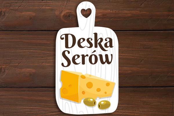 deska-serow13