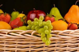 fruit-basket-1114060_1280