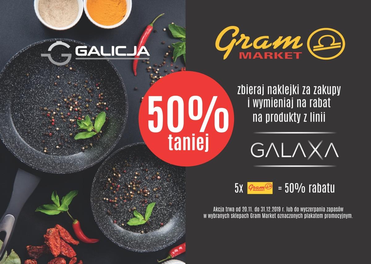 galicja-galaxa