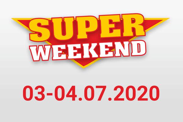 oferta-SW-03-04.07.2020