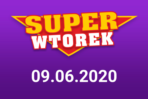 oferta-SWT-09.06.2020