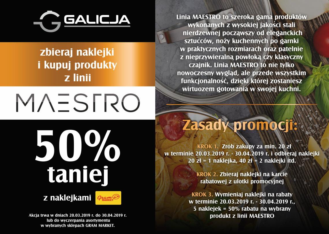 promocja-galicja-maestro