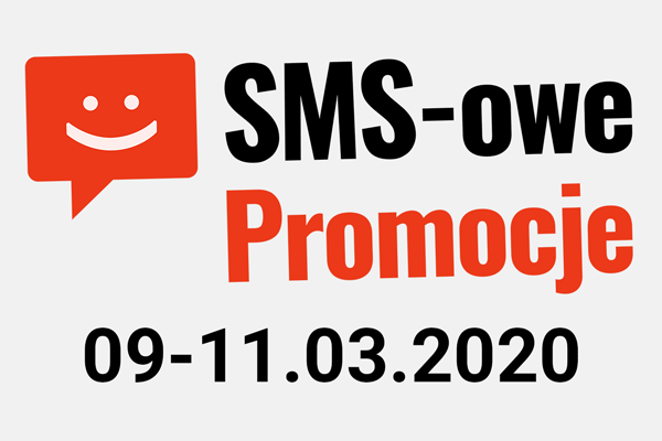 sms-promo-09-11.03.2020