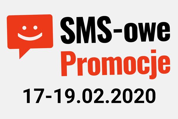 sms-promo-17-19.02.2020