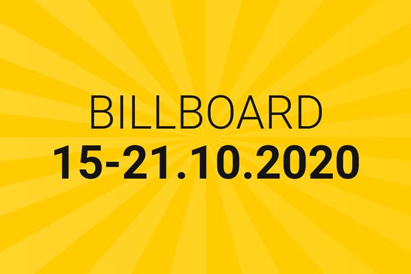 tile-billboard-15-21.10.2020