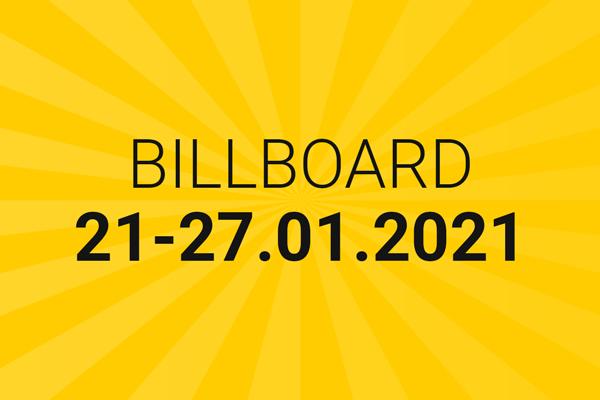 tile-billboard-21-27.01.2021