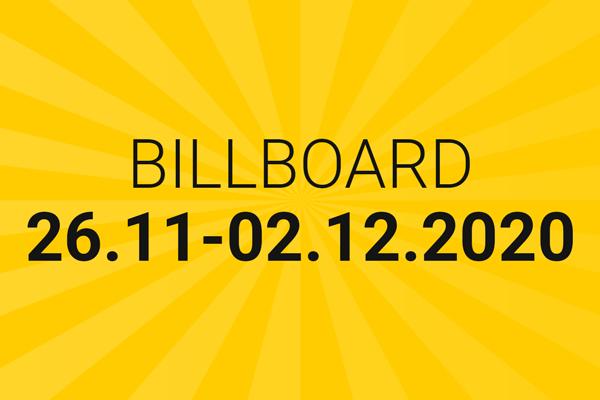 tile-billboard-26.11-02.12.2020