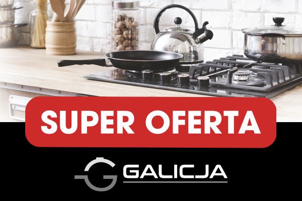 tile-galicja-11.10-07.11.2021