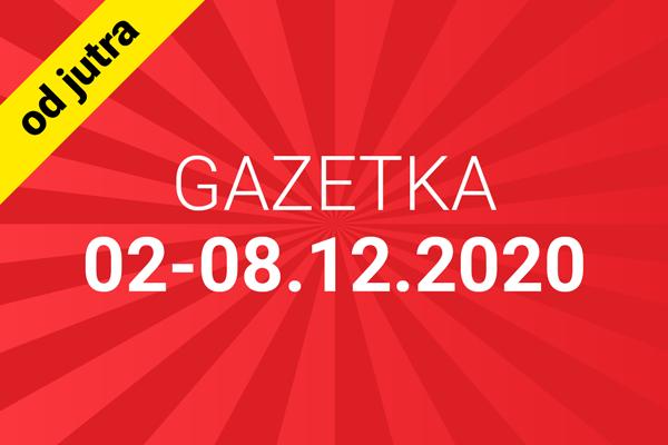 tile-gazetka-02-08.12.2020-OD-JUTRA