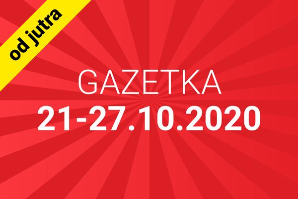 tile-gazetka-21-27.10.2020-OD-JUTRA