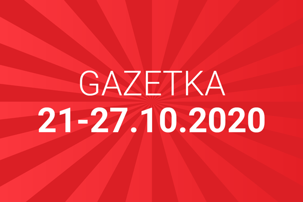 tile-gazetka-21-27.10.2020