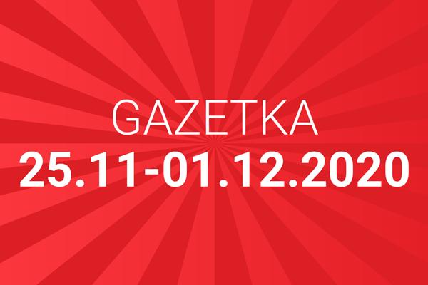 tile-gazetka-25.11-01.12.2020