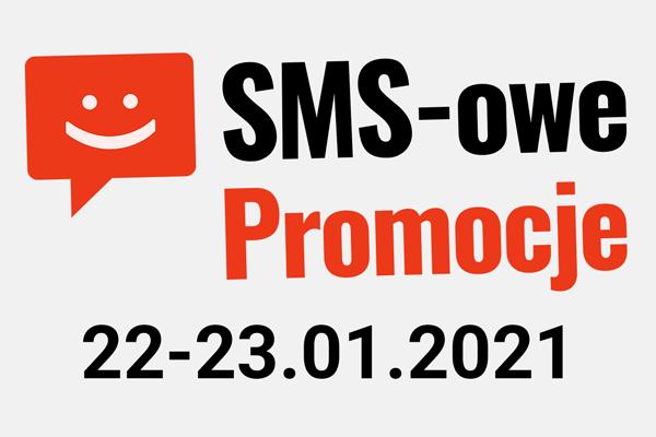 tile-sms-promo-22-23.01.2021