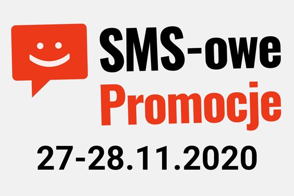 tile-sms-promo-27-28.11.2020