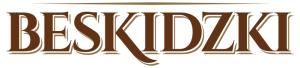 beskidzki logo