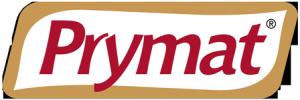 logo Prymat