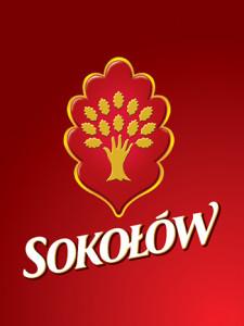 logo Sokołów