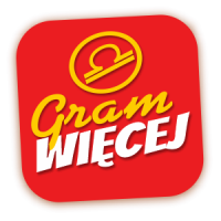 icon-apka