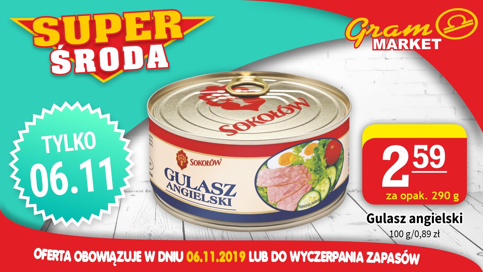SUPER_TYDZIEN-04-07-5