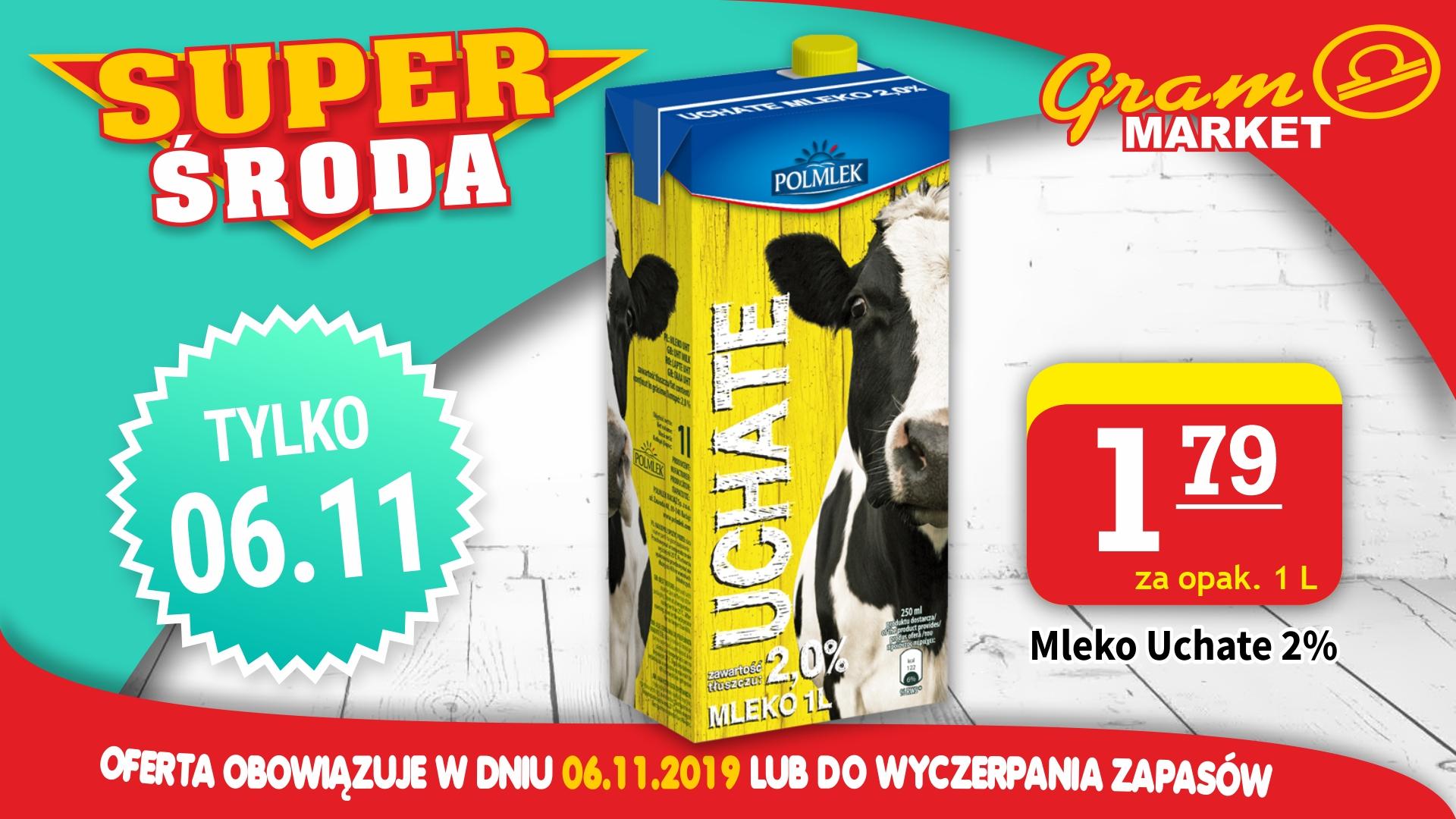 SUPER_TYDZIEN-04-07-6