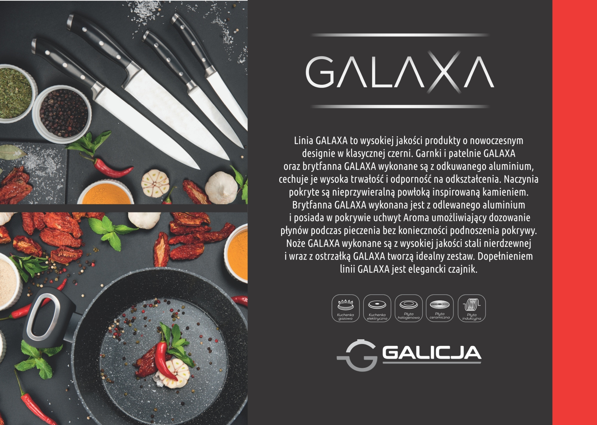 ulotka-Galaxa_4