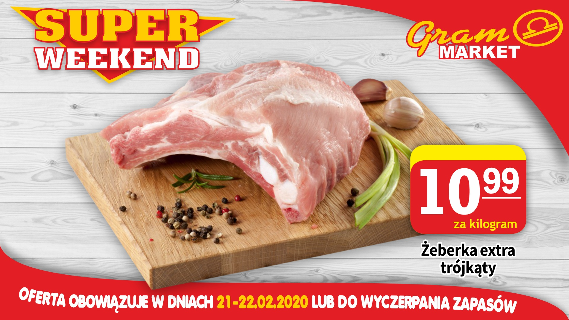 SUPER_WEEKEND-21-22-1
