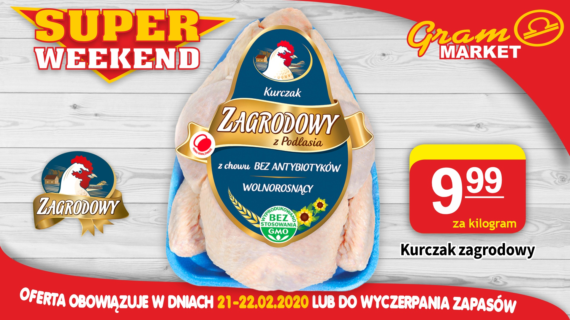 SUPER_WEEKEND-21-22-4