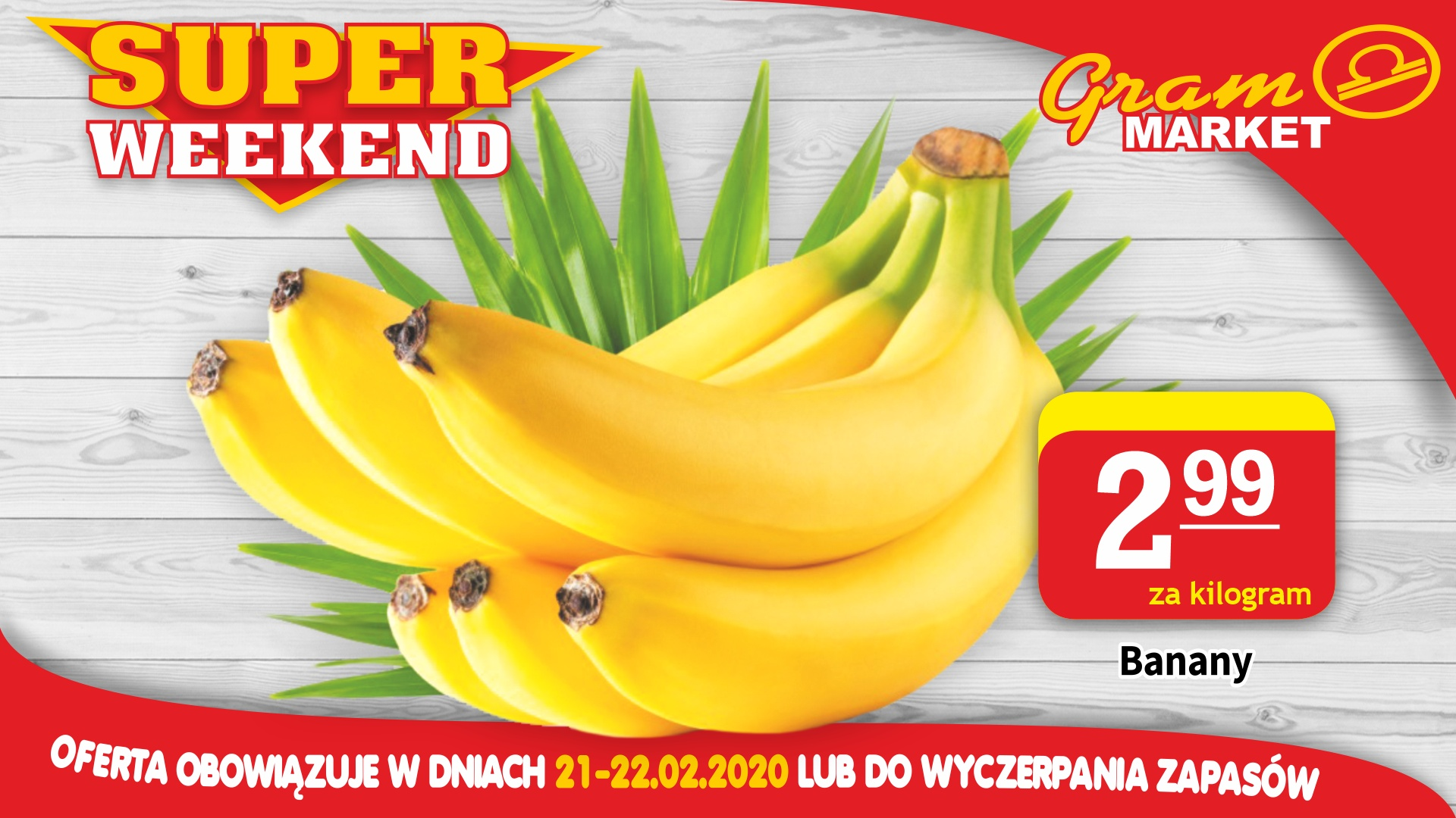 SUPER_WEEKEND-21-22-6
