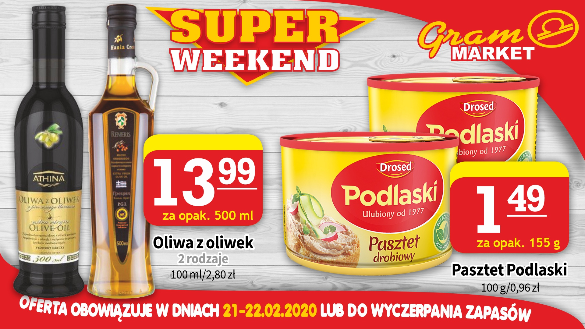 SUPER_WEEKEND-21-22-7