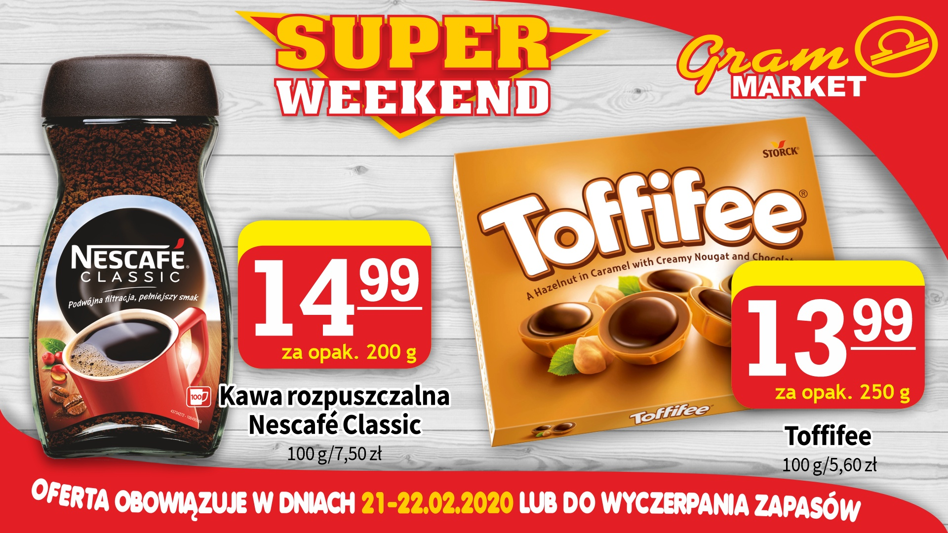 SUPER_WEEKEND-21-22-8