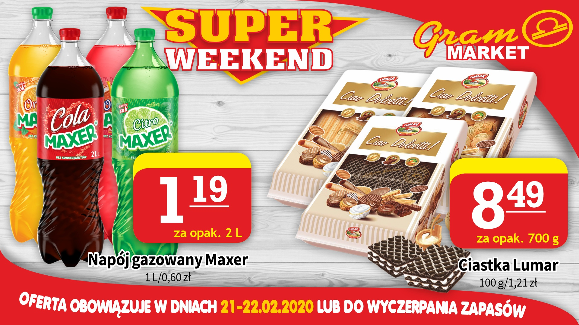 SUPER_WEEKEND-21-22-9