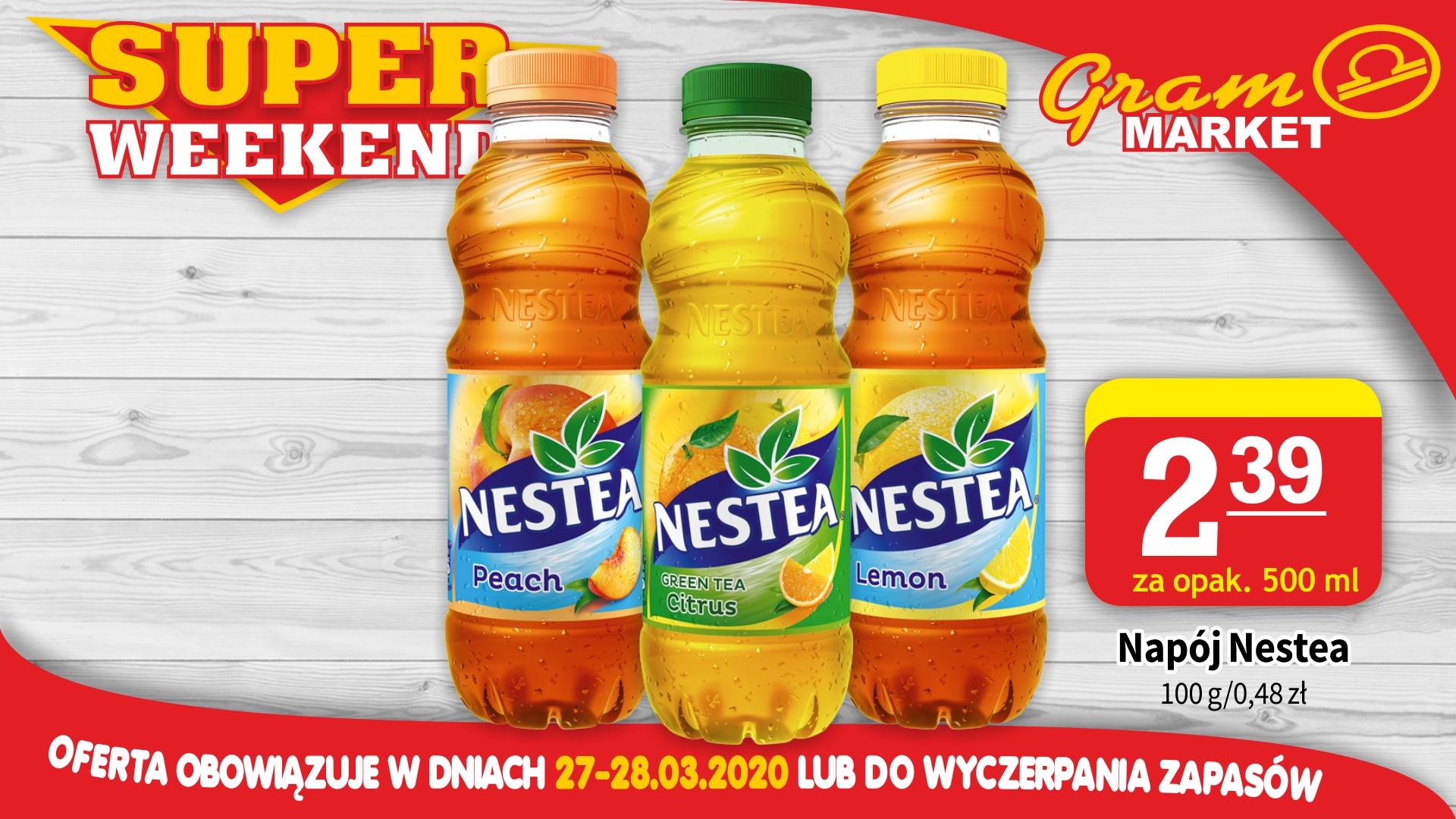 SUPER_WEEKEND-27-28.03.2020-2