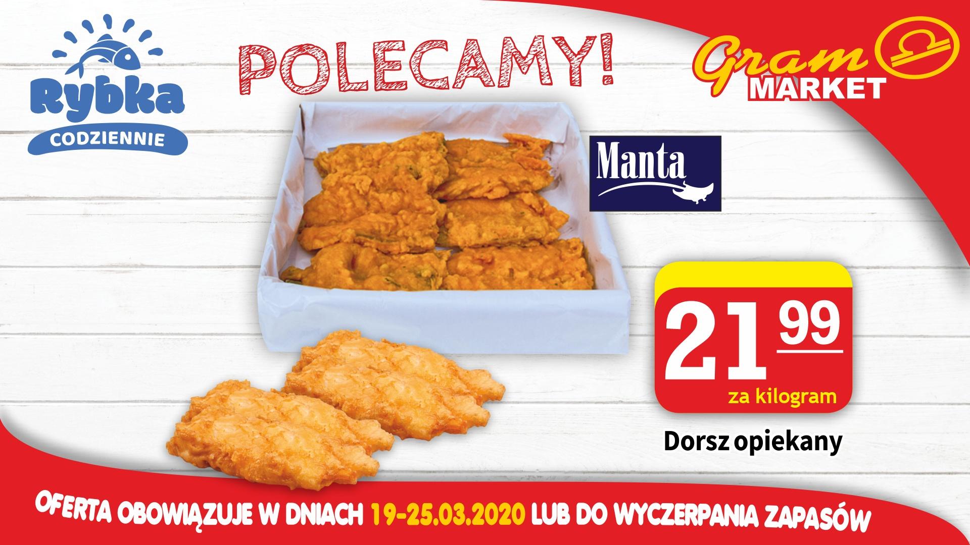 fishandcheese-19-25-1