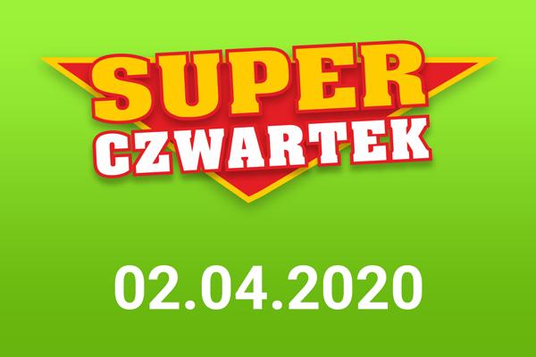 oferta-SCZ-02.04.2020