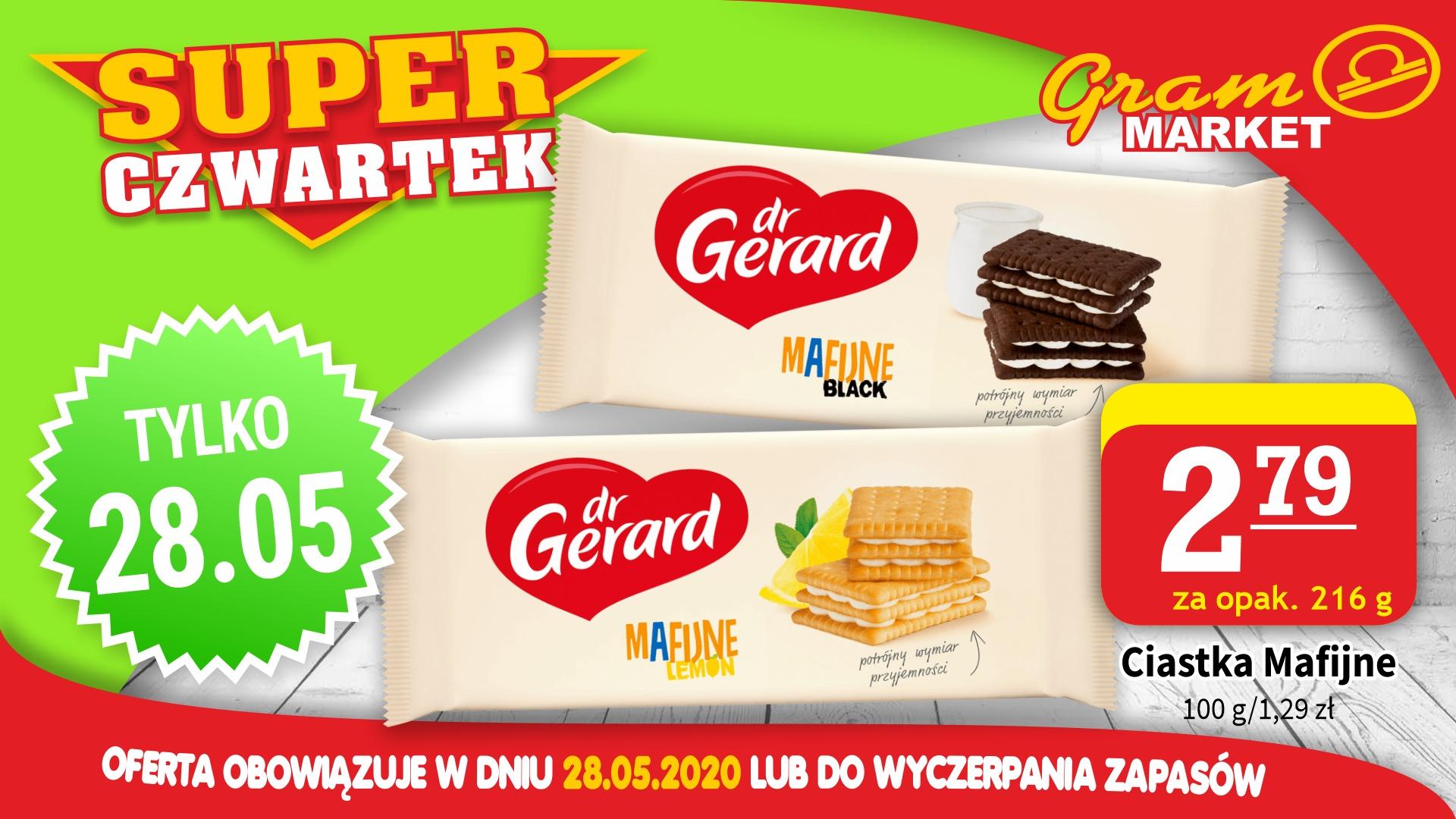 SUPER_TYDZIEN-28.05.2020-1