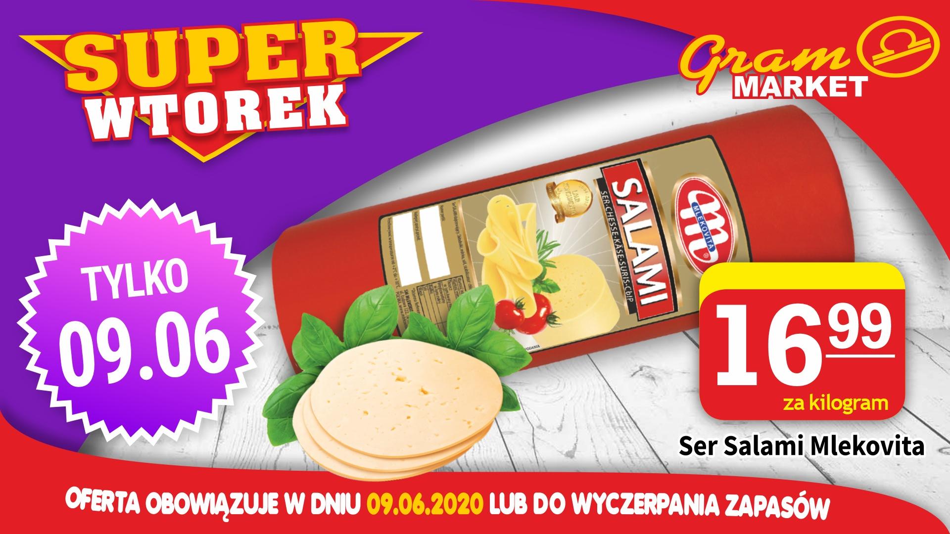 SUPER_TYDZIEN-09.06.2020-1