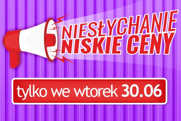 nnc-tile-30.06.2020