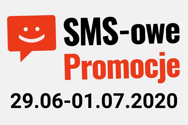 sms-promo-29.06-01.07.2020