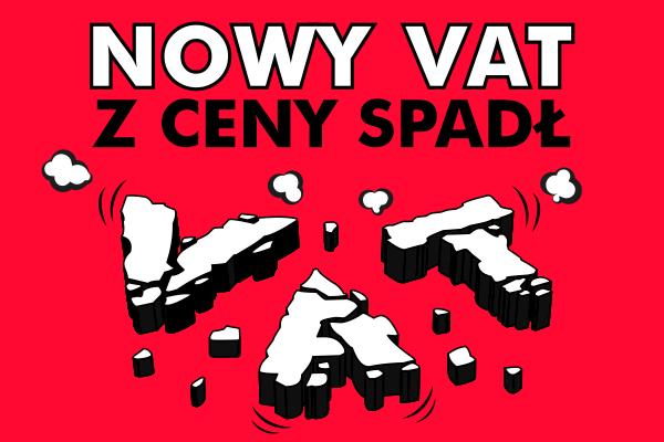 vat_spad-tile