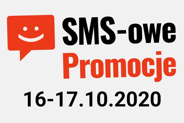 tile-sms-promo-16-17.10.2020