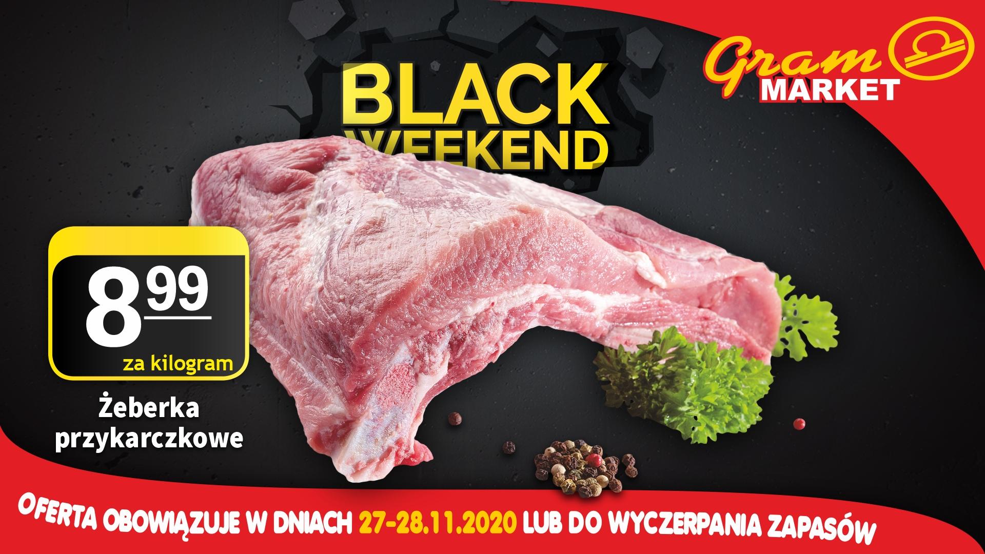 BLACK_WEEKEND-27-28.11.2020-1