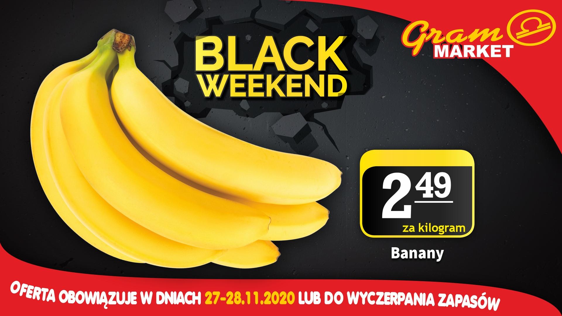 BLACK_WEEKEND-27-28.11.2020-2