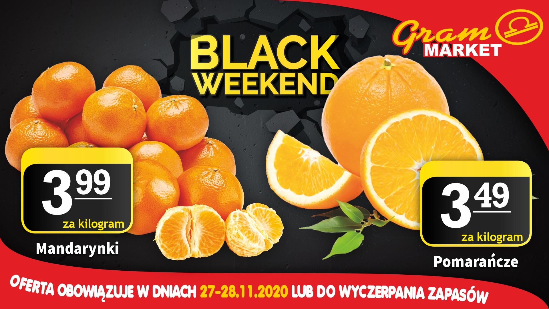 BLACK_WEEKEND-27-28.11.2020-3