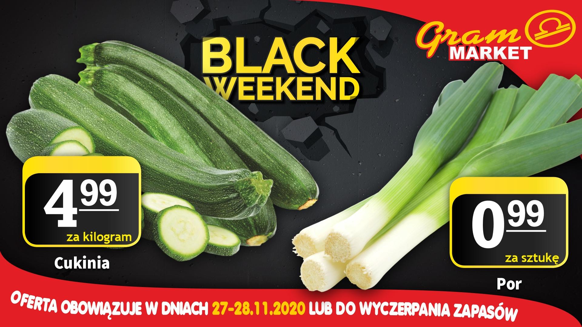 BLACK_WEEKEND-27-28.11.2020-4