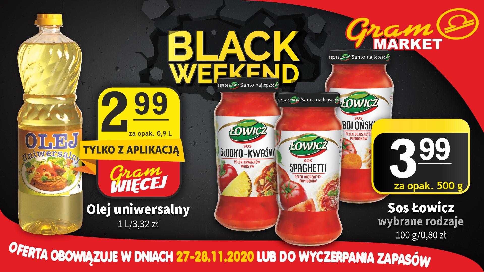 BLACK_WEEKEND-27-28.11.2020-5